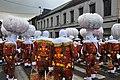 Gilles lors du Carnaval de Binche.jpg