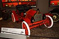 Gilmore Car Museum DSC05432 (34520793392).jpg
