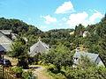 Gimel-les-Cascades 3.jpg