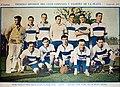 Gimnasia lp equipo 1928.jpg