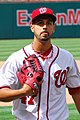 Gio Gonzalez on April 12, 2012.jpg