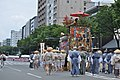 Gion Matsuri 2017-65.jpg