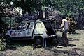 Giorgio martino r4 kenya 1986.jpg