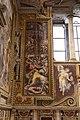 Giorgio vasari, seconda storia della notte di san bartolomeo, 1573, 00.jpg
