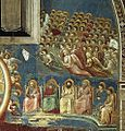 Giotto di Bondone - Last Judgment (detail) - WGA09232.jpg