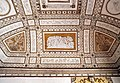 Giovanni da udine, storie della ninfa callisto, 1537-40, 09.jpg