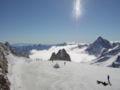 Gipfelpanorama.JPG