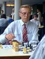 Gipslis,Aivars 1998 Dortmund.png