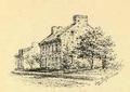 Girard - Florence, 1900 - illust p14.png
