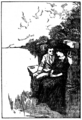 Girl of the Limberlost -p449.png