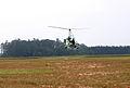 Girocóptero 240509 12.JPG