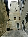 Girona - panoramio (36).jpg