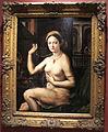 Giulio romano, donna alla toeletta, 1520 ca.JPG
