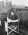 Giuseppe De Santis sedia.jpg