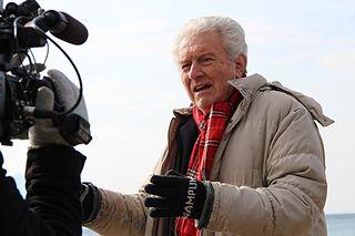 Giuseppe Ferrara Italian film director