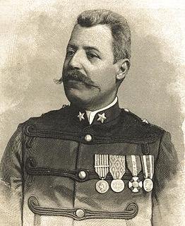 Giuseppe Galliano