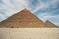 Giza Pyramids - panoramio.jpg