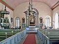 Glömminge kyrka 01.JPG