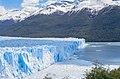 Glaciar Perito Moreno22 - Argentina.JPG