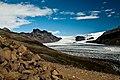 Glaciar Vatnajökull - panoramio.jpg