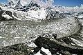 Glacier Ngozumpa.jpg