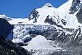 Glacier du Mont Miné, Evoléne - panoramio (1).jpg