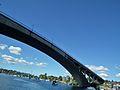 Gladesville Bridge - Parramatta River, NSW (7834188828).jpg