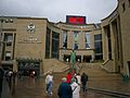 Glasgow Royal Concert Hall 3.jpg
