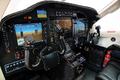 Glass-cockpit.png
