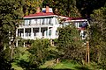 Glencoe House.jpg