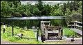Glencoe Lochan. - panoramio (1).jpg