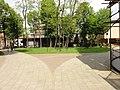 Gliwice - panoramio (101).jpg