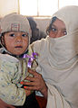 Global movement comes to rural district of Spin Boldak, Afghanistan 121207-A-WQ555-273.jpg