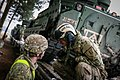 Globally-Engaged Army!.jpg