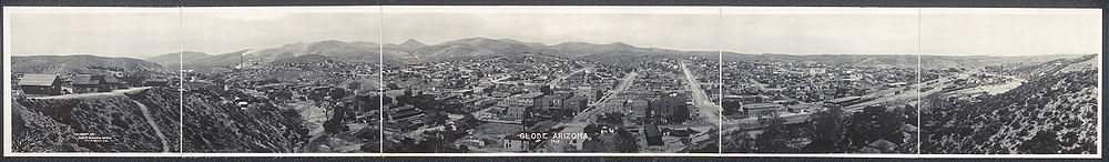 Image Result For City And County