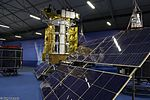 Glonass-M spacecraft - ParkPatriot2015part13-491.jpg