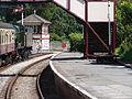Glyndyfrdwy railway station in 2007.jpg