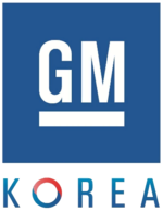 Gm korea logo.png