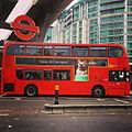 Go-Ahead London SN62DJO (34427338182).jpg