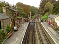 Goathland Station Nov2005.jpg