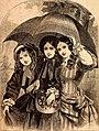 Godey's lady's book (1840) (14582856310).jpg