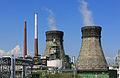 Godorf Cologne Rhineland-Refinery-01.jpg