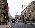 Godwin Street - geograph.org.uk - 1031138.jpg
