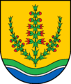 Goehl Wappen.png