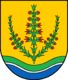 Coat of arms of Göhl