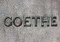 Goethe Denkmal DSCN9820b.jpg