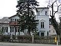 Goetheallee 34 Dresden 2.JPG