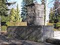 Goethebrunnen Ilmenau.JPG