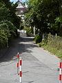 Goldkronacher Straße Bayreuth.JPG