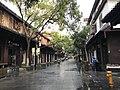 Gongyuanxijie Street 20180929-2.jpg